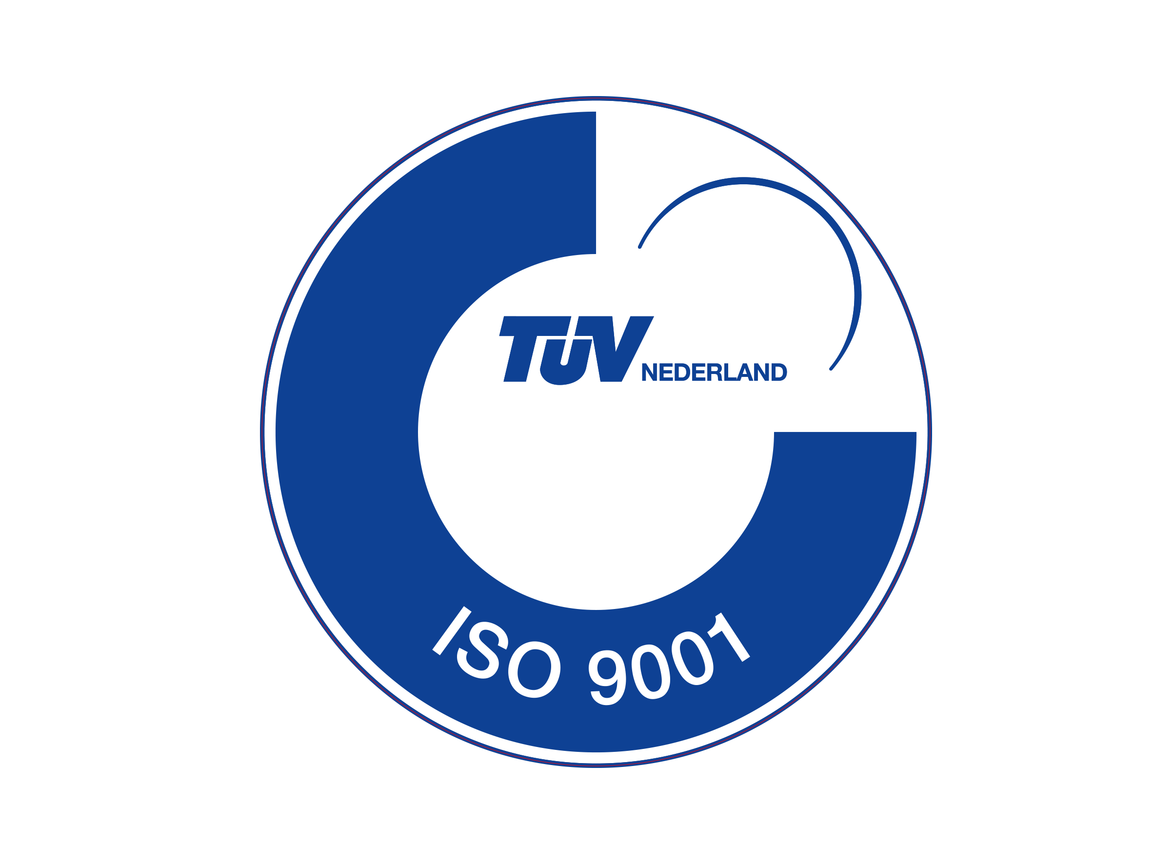 tuv-iso-9001