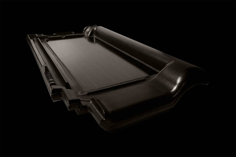 Solartile-blackline2
